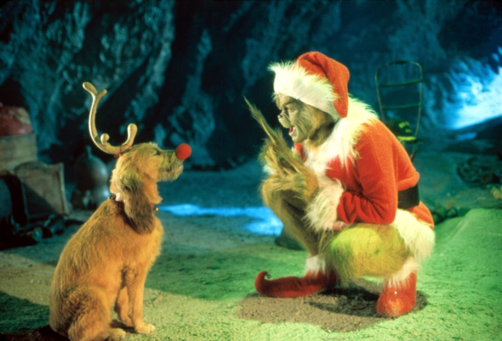 how-the-grinch-stole-christmas-shot1