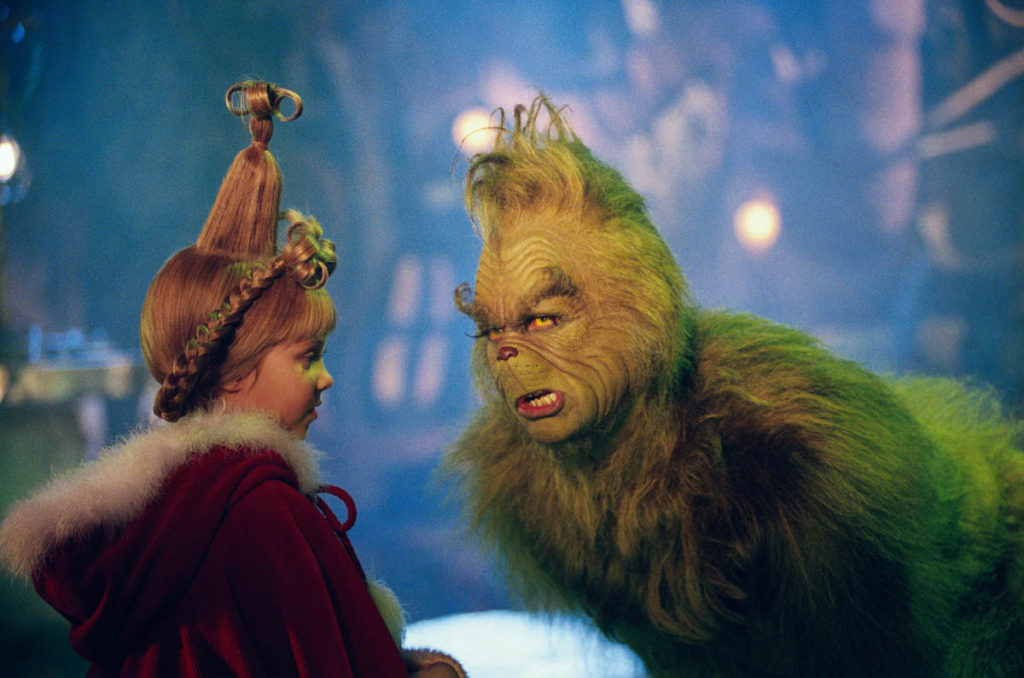 how-the-grinch-stole-christmas-shot2