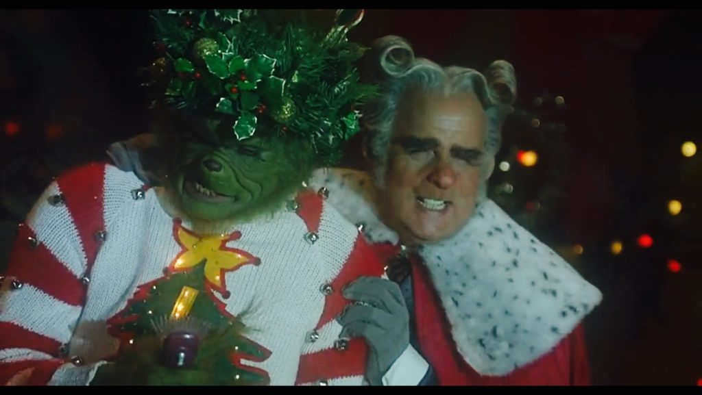 how-the-grinch-stole-christmas-shot4