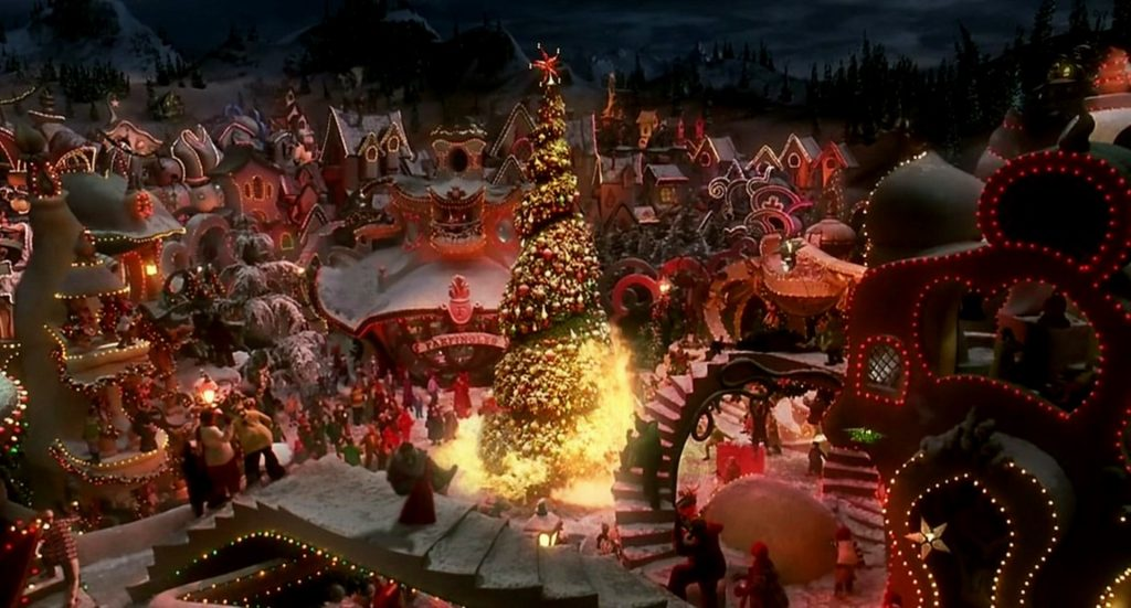 how-the-grinch-stole-christmas-shot5