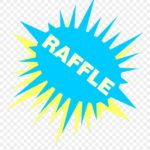 Check Out Our FREE Raffle Giveaway !